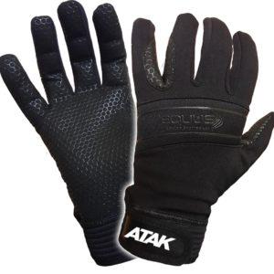 12105 - Atak - Equus Equestrian Gloves