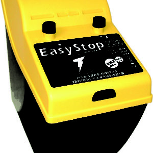 1302 - Agrifence - Easystop P250 Energiser
