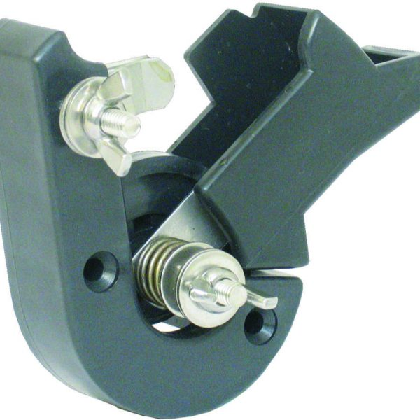 1340 - Agrifence - Easystop Cut Out Switch