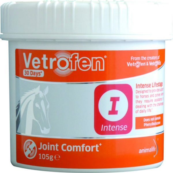 2549 - Animalife - Vetrofen Intense