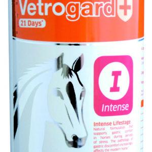2785 - Animalife - Vetrogard Intense