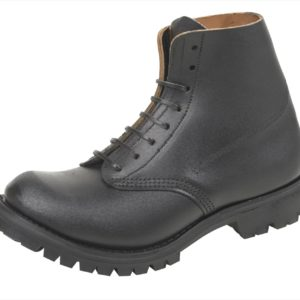 303R Glenmore NSL Boots (p61)
