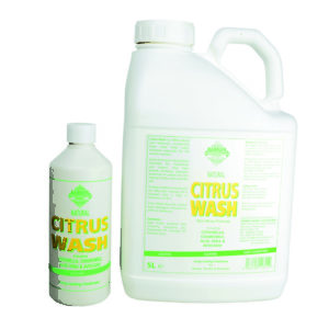 3537 - Barrier - Citrus Wash Group