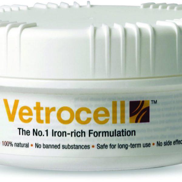 5461 - Animalife - Vetrocell