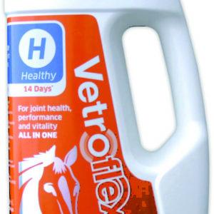 5470 - Animalife - Vetroflex Healthy (2)