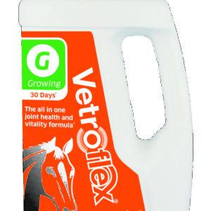5510 - Animalife - Vetroflex Growing