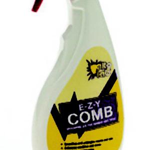 6841 - Alto Lab - E-Z-Y Comb