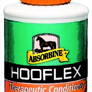 7313 - Absorbine - Hooflex Original Liquid Conditioner