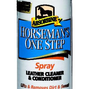 7319 - Absorbine - Horsemans One Step Spray