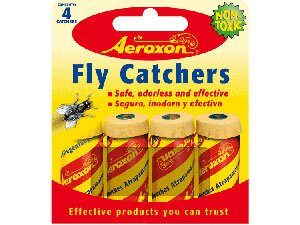 Aeroxon_Fly_Catchers 6659