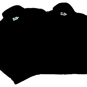 Bute Fleece Jackets (p23)