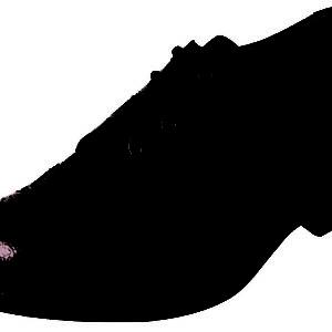 Carnoustie Brogue Shoe (p41)