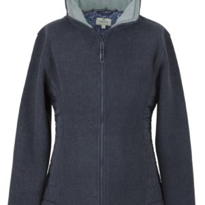 Flora Ladies Prestige Fleece Jacket (p22)
