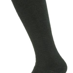 H415 Adventure Long Sock (Green) (p33)