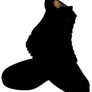 Rannoch Boot (p39)