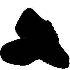 Roxburgh Shoe (876R) (p39)