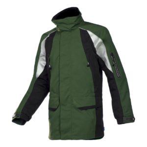 Tornhill WP Jacket