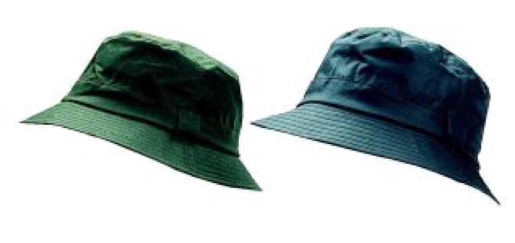 Wax Bush Hats (p37). Description. Hoggs of Fife Waxed Bush Hat Dark Olive b61e3ff7c117