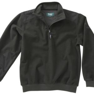Working Climate Pullover (p47)