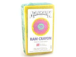 2046-ram-crayons