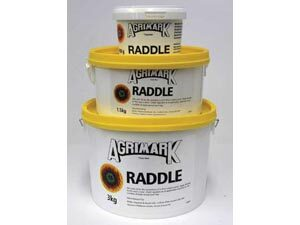 2204-Raddle
