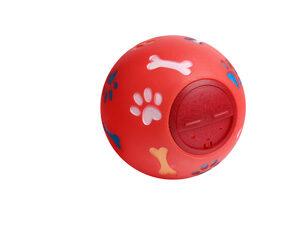 2704-Companion-Treat-Ball