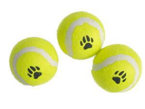 2710-Companion-Tennis-Ball-with-Paws