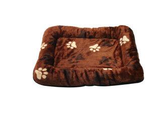 2711-Companion-Pillow-Flat-Dog-Bed