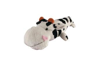 2858-Companion-Velour-Squeaky-Toy-Cow