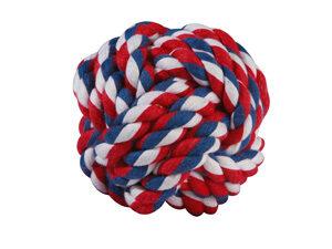 2861-Companion-Rope-Ball