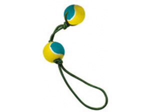 4696-Tennis-ball-on-rope