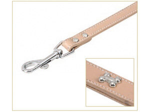 4810-companion-Leather-Lead-