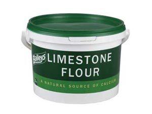 5149-Limestone