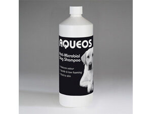 8011-Aqueos-Anti-Microbial-Dog-Shampoo