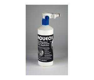 8036-Aqueos-Shampoo