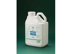 8421-Revitalising-Wash-5L
