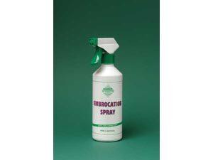 8454-Embrocation-Spray