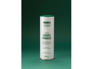 8470-Louse-Powder-500
