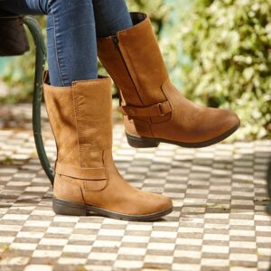 DUB_Cherwell_Mid_Boots_CloseUp