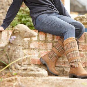 DUB_River_Plaid_Boots