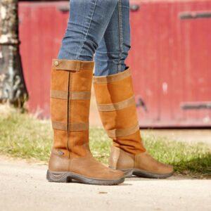 DUB_Zip_River_Boots