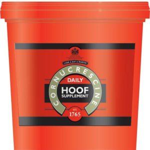 Hoof Supplements