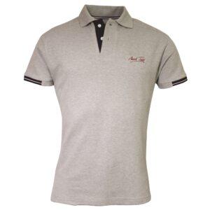 T-Shirts & Shirts