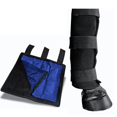 Therapy & Medical Boots