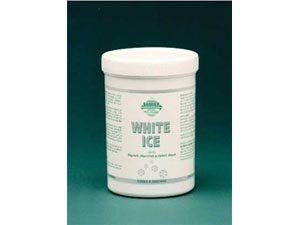 White-Ice-8452