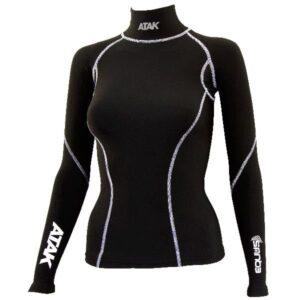 atak-equus-compression-shirt-blk