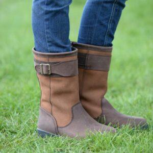 estuary-mid-boots