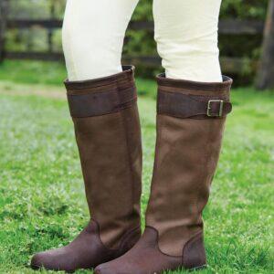 estuary-tall-boots