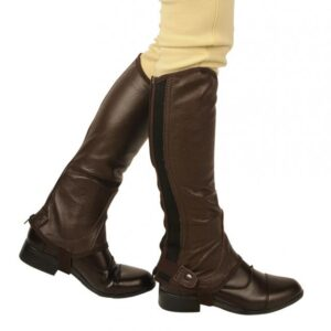 flexi-leather-half-chaps