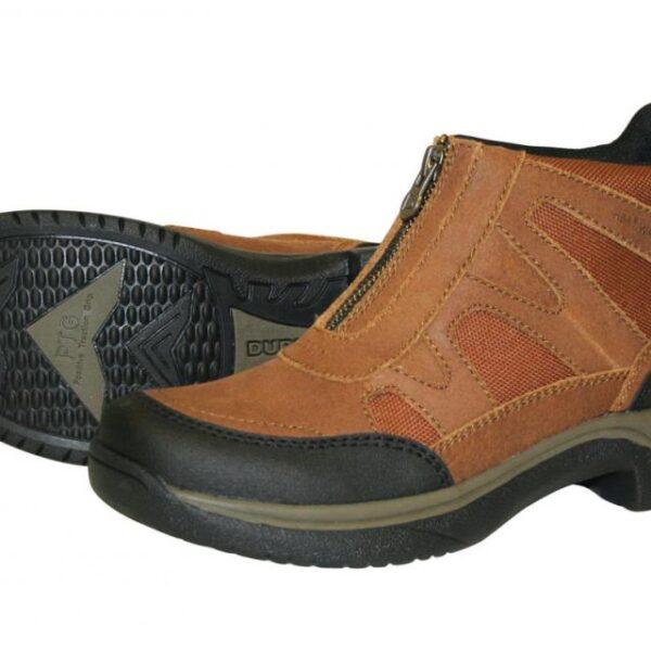 nene-waterproof-zip-boots
